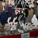 Kerstmarkt 2014 copyright Roy Kappert (36)