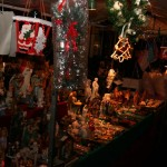 Kerstmarkt 2014 copyright Roy Kappert (37)