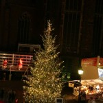 Kerstmarkt 2014 copyright Roy Kappert (47)