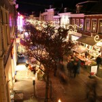 Kerstmarkt 2014 copyright Roy Kappert (48)