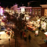 Kerstmarkt 2014 copyright Roy Kappert (49)