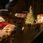 Kerstmarkt 2014 copyright Roy Kappert (51)