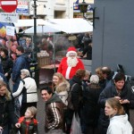 Kerstmarkt 2014 copyright Roy Kappert (6)