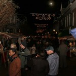 Kerstmarkt 2014 copyright Roy Kappert (61)