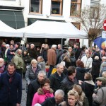 Kerstmarkt 2014 copyright Roy Kappert (7)
