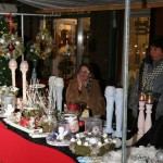 Kerstmarkt 2014 copyright Roy Kappert (70)