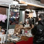 Kerstmarkt 2014 copyright Roy Kappert (73)