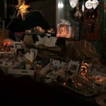 Kerstmarkt 2014 copyright Roy Kappert (74)