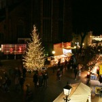 Kerstmarkt 2014 copyright Roy Kappert (77)