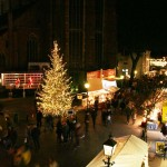 Kerstmarkt 2014 copyright Roy Kappert (78)