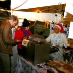 Kerstmarkt 2014 copyright Roy Kappert (79)