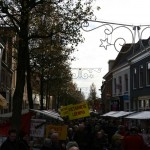 Kerstmarkt 2014 copyright Roy Kappert (80)
