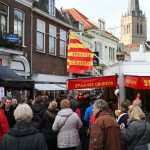 Kerstmarkt 2014 copyright Roy Kappert (81)