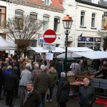 Kerstmarkt 2014 copyright Roy Kappert (82)