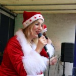 Kerstmarkt 2014 copyright Roy Kappert (84)