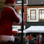 Kerstmarkt 2014 copyright Roy Kappert (90)