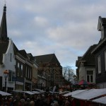 Kerstmarkt 2014 copyright Roy Kappert (92)