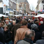 Kerstmarkt 2014 copyright Roy Kappert (93)